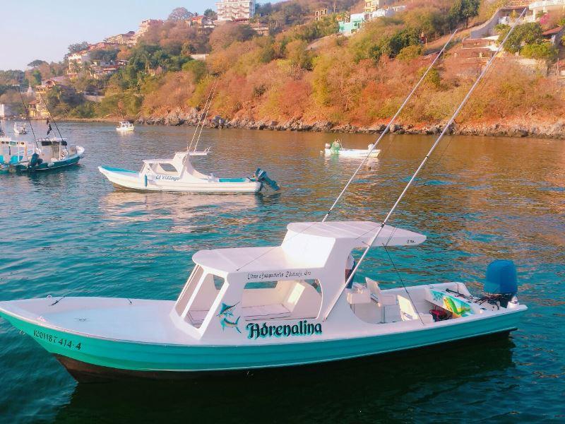 Rent a boat in Ixtapa Zihuatanejo. Ixtapa Zihuatanejo Sport fishing Boats. Ixtapa Zihuatanejo Yachts, Ixtapa Zihuatanejo Boat Rentals, Ixtapa Zihuatanejo Yacht Charters, Ixtapa Zihuatanejo Fishing Charters. Deep sea fishing in Ixtapa Zihuatanejo. Fly fishing in Ixtapa Zihuatanejo. Sport fishing in Ixtapa Zihuatanejo. Inshore fishing in Ixtapa Zihuatanejo. Shared fishing charters in Ixtapa Zihuatanejo