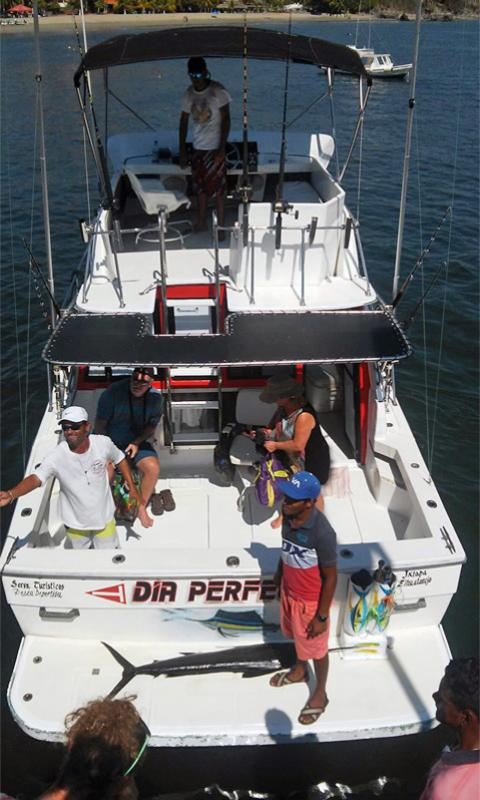 Big Game Fishing and Small Game Fishing In ixtapa Zihuatanejo Mexico. On Deep Sea Fishing you can expect catching Marlin Sailfish, Mahi Mahi, Tuna, Wahoo, and Big Dorados in Ixtapa Zihuatanejo. Fishing charters, Pangas, Super Pangas, Luxury Yatchs, Boats in Ixtapa Zihuatanejo Mexico. Book online a day trip for Deep Sea Fishing, Sport fishing, bottom and fly fishing in Ixtapa Zihuatanejo Mexico