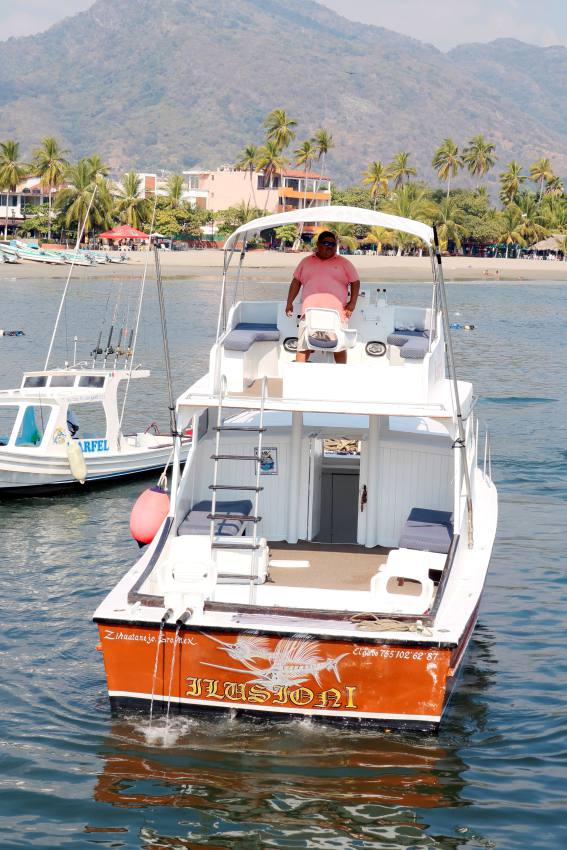 Rent a boat in Ixtapa Zihuatanejo. Ixtapa Zihuatanejo Sport fishing Boats. Ixtapa Zihuatanejo Yachts, Ixtapa Zihuatanejo Boat Rentals, Ixtapa Zihuatanejo Yacht Charters, Ixtapa Zihuatanejo Fishing Charters. Deep sea fishing in Ixtapa Zihuatanejo. Fly fishing in Ixtapa Zihuatanejo. Sport fishing in Ixtapa Zihuatanejo. Inshore fishing in Ixtapa Zihuatanejo. Shared fishing charters in Ixtapa Zihuatanejo